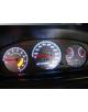 LED INDIGLO Honda Civic 1992-1995 - SPOON STYLE