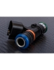 Injector Bosch 525cc
