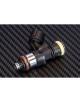 Injector Bosch 2200cc