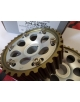 Skunk2 304-05-5202 B-Series & H23A1 Pro Series Cam Gears