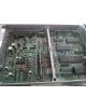 OBD1 ECU Chipping Service - BASE MAP - DATA LOGGING (USB)