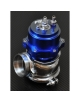 TiAL 50mm Blow Off Valve BOV with accessories.