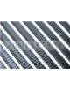 mitsubishi-lancer-evo-4-5-6-intercooler-piping