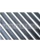 nissan-200sx-s13-sr20det-intercooler-piping
