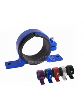 Fuel Pump Mounting Bracket EXTERNAL