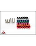 Password:JDM 6mm Metric Cup Washer Kit (VTEC Solenoid)