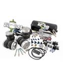 air-RIDE - Nissan 350Z / Infinity G35  BEST PRICE