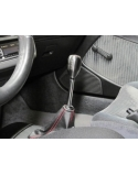 "sk2 SHIFT KNOB EXTENSION 10X1.5/ 3.75"" (94MM)"
