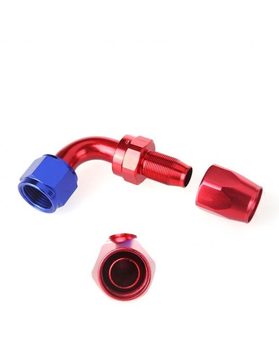 AN10-90A adaptor