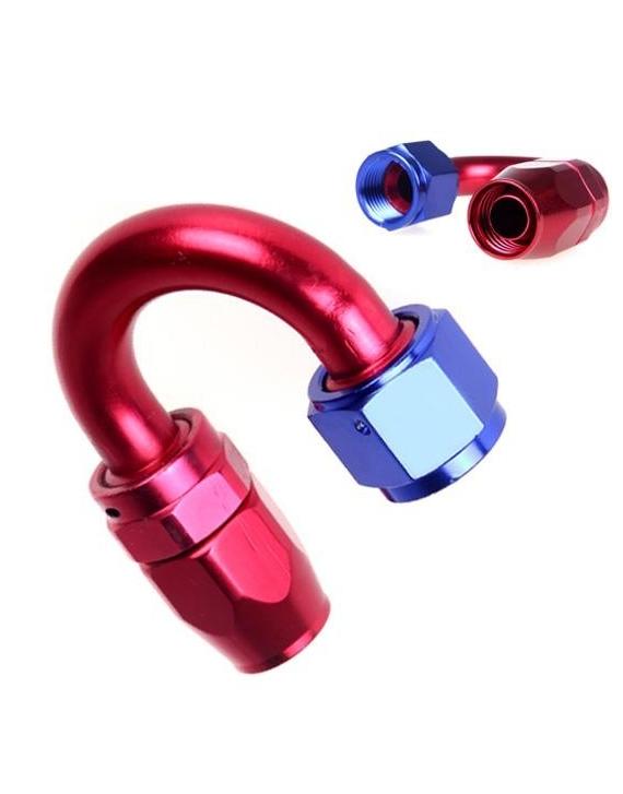 AN10-180A adaptor