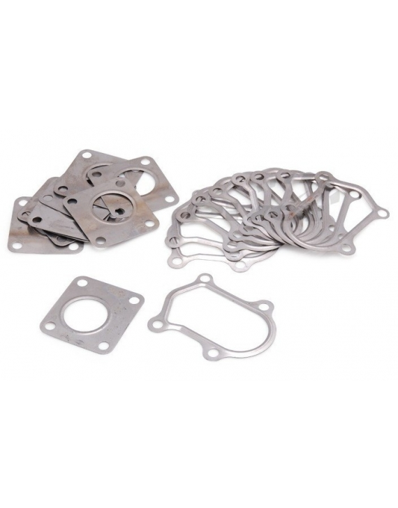 Turbo Gasket's Fit For GT15 GT17 GT20 Turbocharge  PT-CGQ61