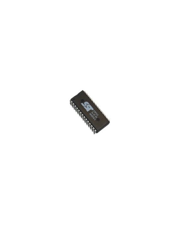 SST Blank 27SF512 EEPROM Chip