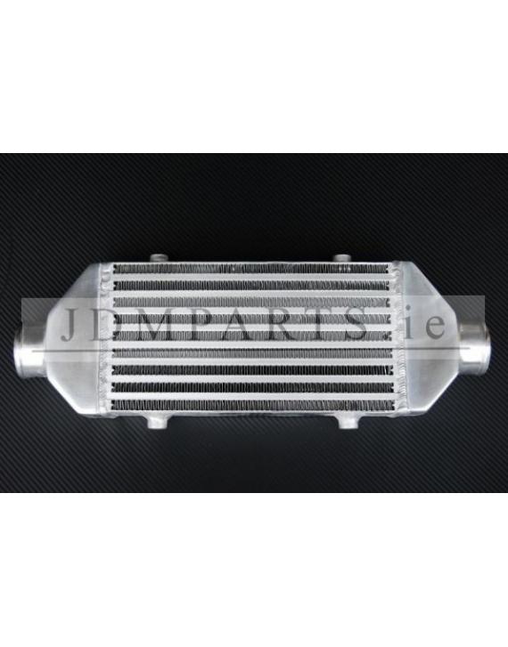 Intercooler CORE: 300x155x65mm