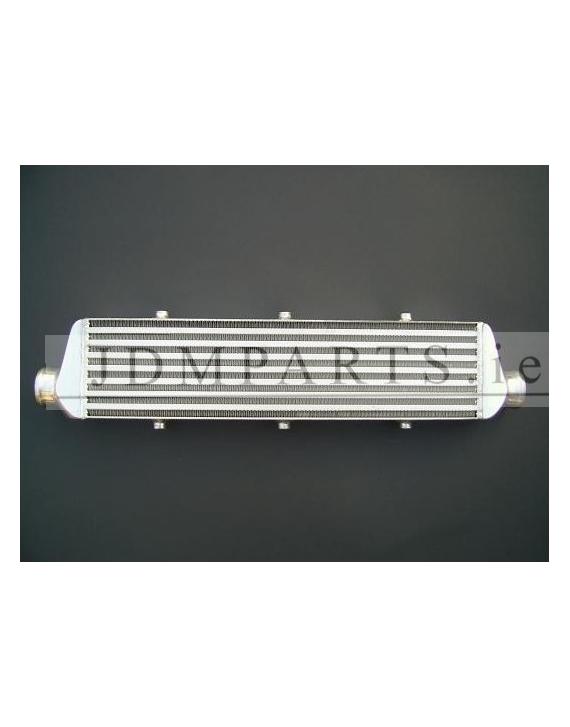 Intercooler CORE: 550x140x65mm