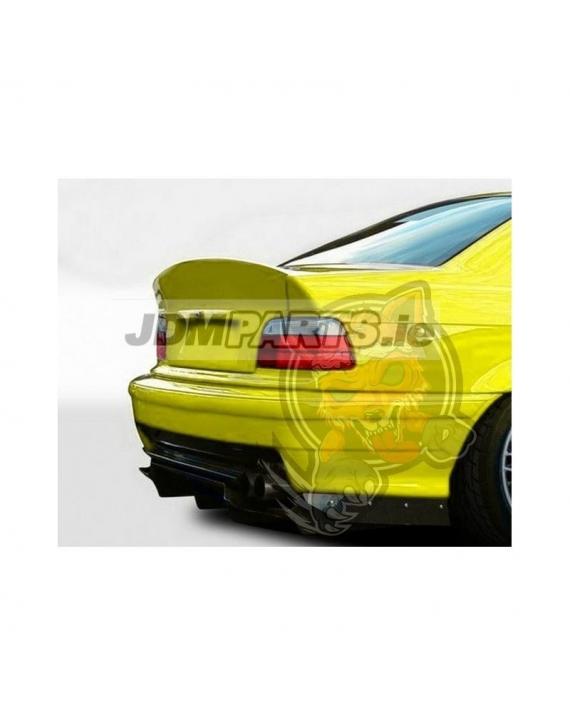 BMW e36 ducktail CSL