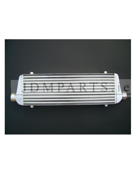 Intercooler CORE: 550x230x65mm