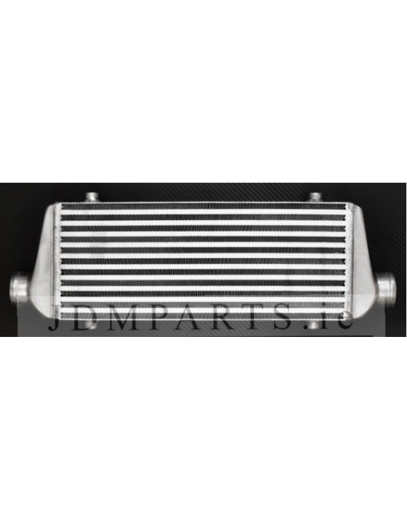 Intercooler CORE: 450x180x65mm