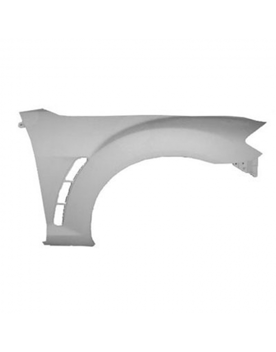 MAZDA RX8 front fenders OEM Style