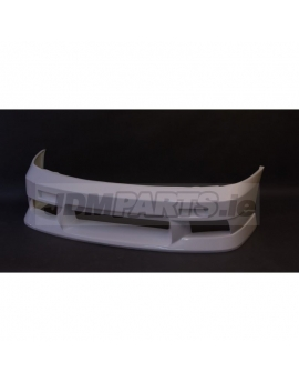 Nissan Skyline R33 front bumper Aero FRP SPEC 1 GTS and GT