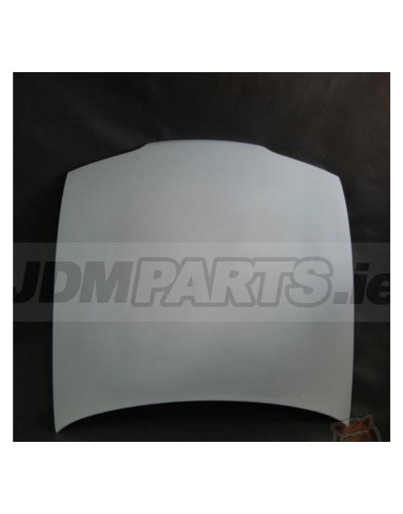 Nissan s15 bonnet FRP hood