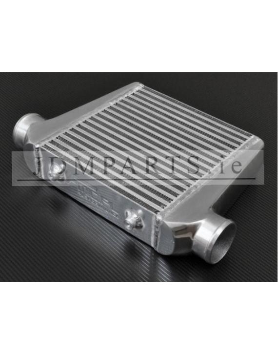 Intercooler CORE: 280x300x76mm