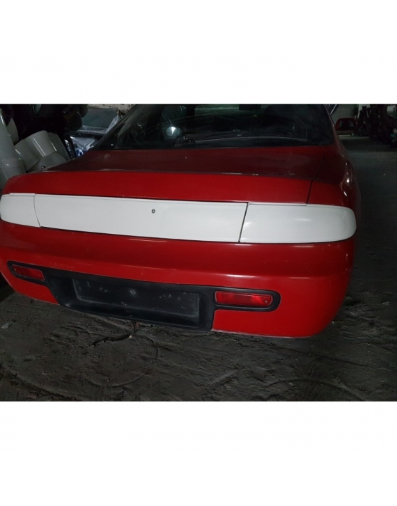 Nissan S14 s14a rear lamps panel