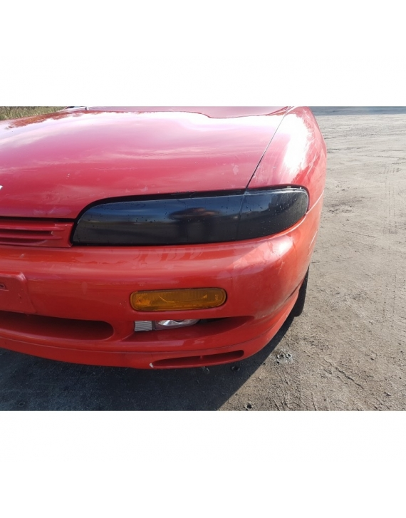 Nissan S14 s14a head lamp cover