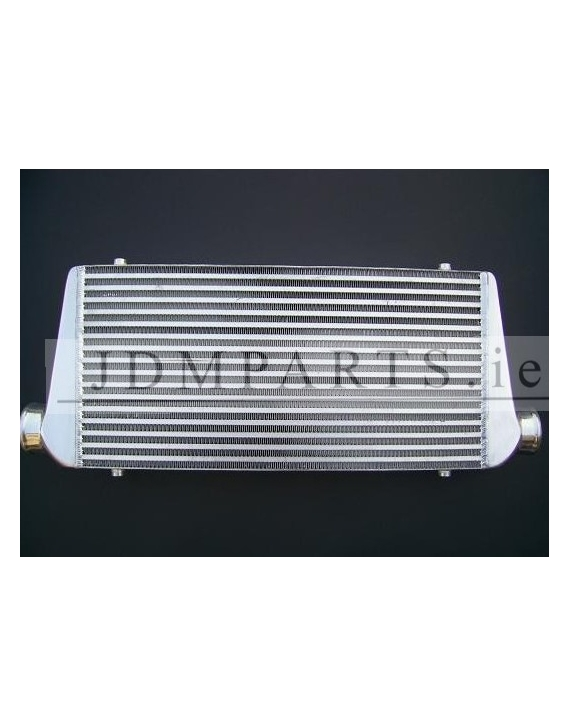 Intercooler CORE: 600x300x76mm