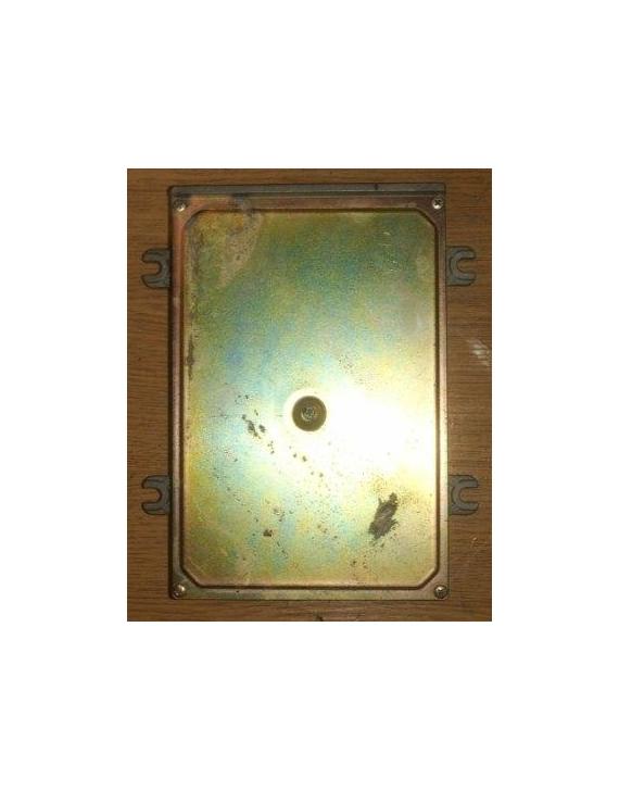 HONDA OBD1(P28/P30) VIRGIN ECU - NEVER SOCKETED
