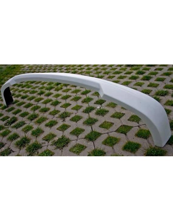 FIBREGLASS HONDA CIVIC  3d 96-98 98-00 99-00 3D HB REAR LIP