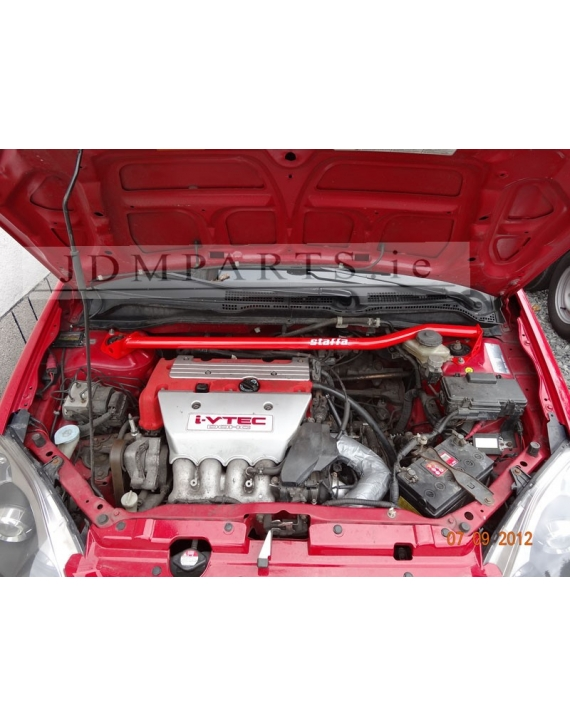 Front Strut bar Civic TypeR Type R EP3 VII ETC