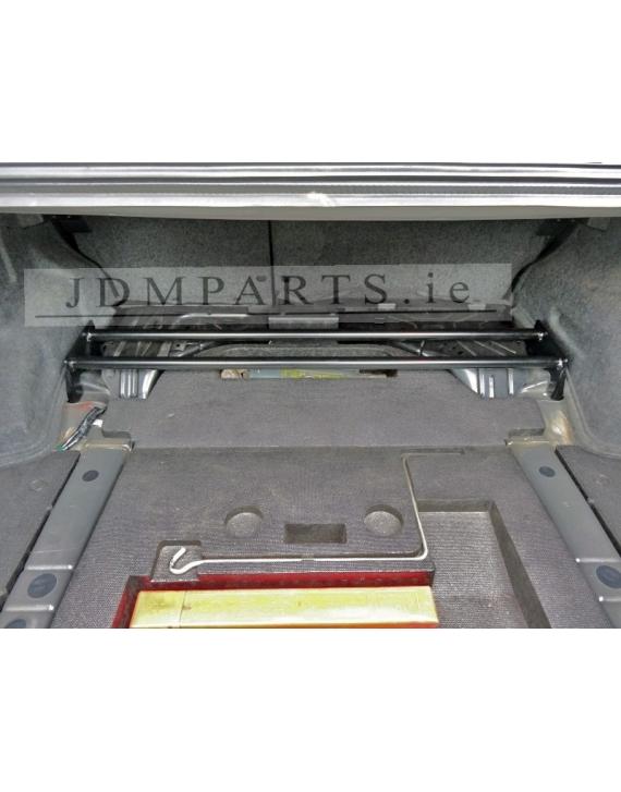 REAR Strut bar Subaru Impreza GH after 2007