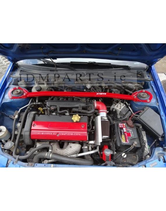 Front Strut bar MG ZR Rover 25, 45